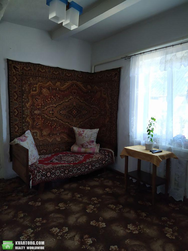 продам дом Киевская обл., ул.Лосятин - Фото 8