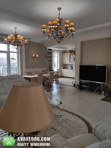 продам дом Киевская обл., ул.Світанкова - Фото 4
