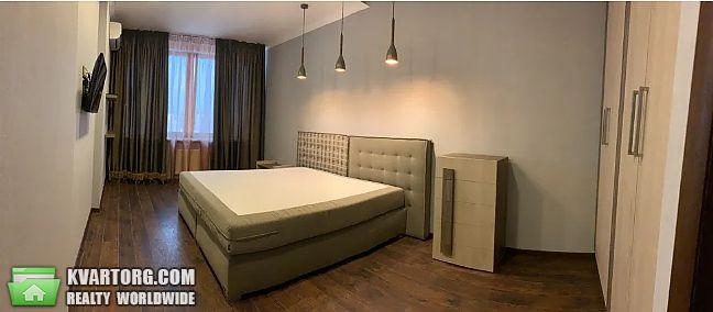 сдам 3-комнатную квартиру Киев, ул. Днепровская наб 14б - Фото 8