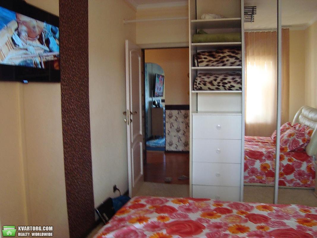 продам 5-комнатную квартиру Киев, ул. Оболонская 47 - Фото 7