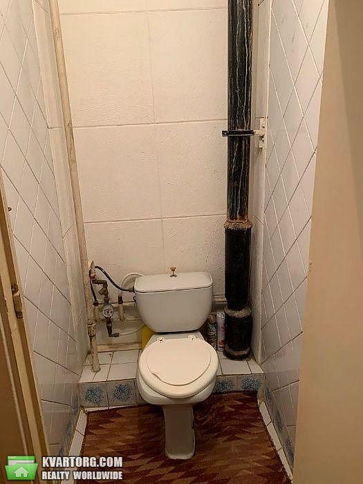 продам 2-комнатную квартиру Киев, ул. Приречная 37 - Фото 8