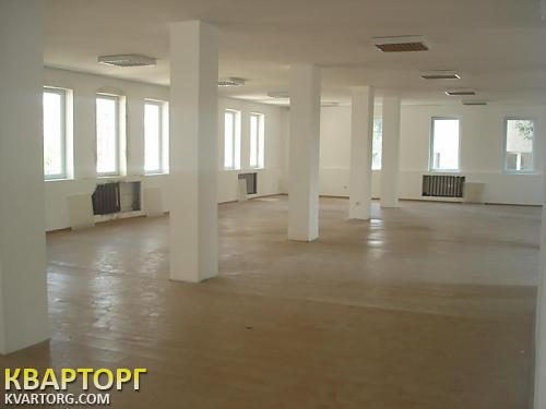 продам здание Киев, ул.Златоустовская 23а - Фото 4