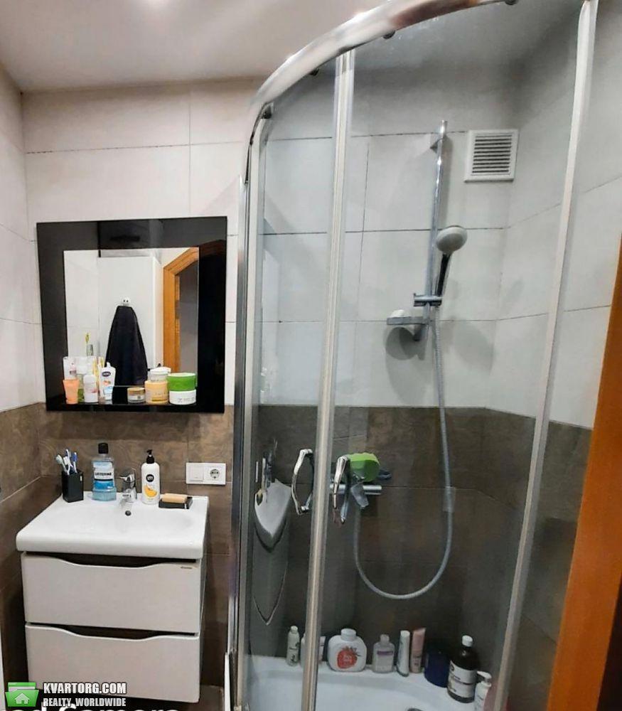 продам 3-комнатную квартиру Днепропетровск, ул.Славы бульвар - Фото 9