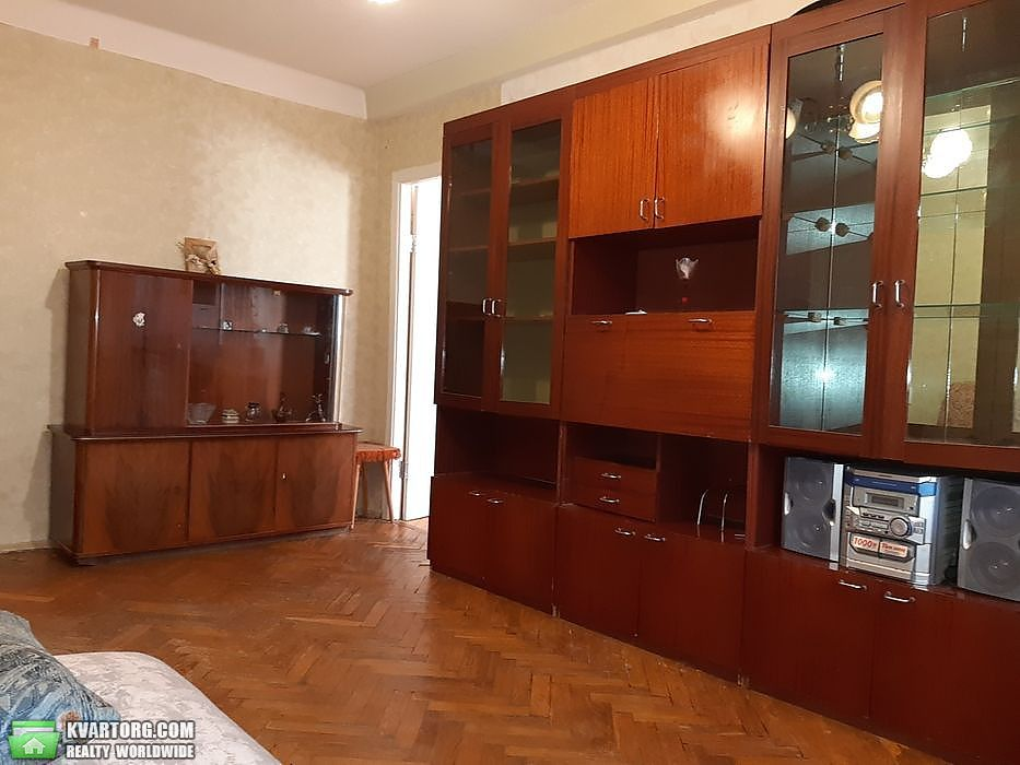сдам 2-комнатную квартиру Киев, ул. Братиславская 32 - Фото 3