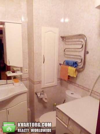 сдам 2-комнатную квартиру Харьков, ул. Московский пр - Фото 8