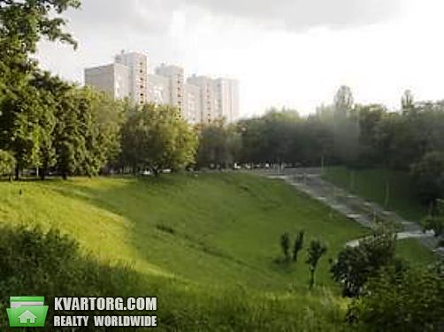 продам 3-комнатную квартиру. Киев, ул. Соломенская 16б. Цена: 72000$  (ID 1985839) - Фото 3