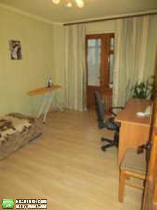 продам 3-комнатную квартиру Одесса, ул.Ак. Глушка 5-б - Фото 6