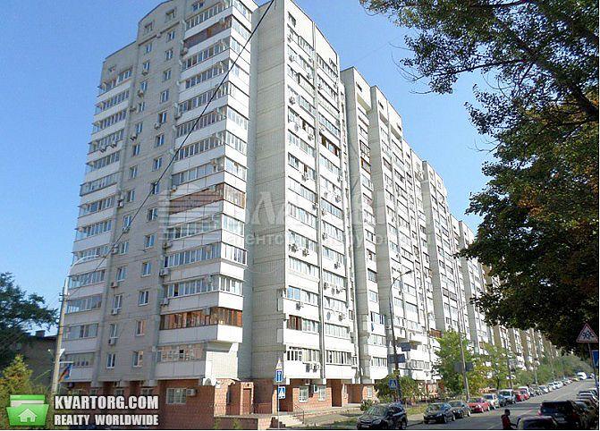 продам 3-комнатную квартиру. Киев, ул. Стадионная 6а. Цена: 90000$  (ID 2027616) - Фото 1