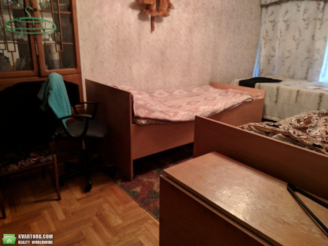 сдам комнату Киев, ул. Симиренко - Фото 2