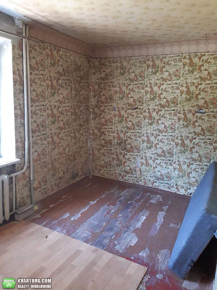 продам 2-комнатную квартиру Днепропетровск, ул.Пр. Гагарина - Фото 1
