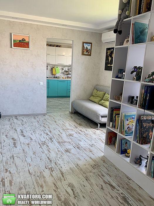 продам 3-комнатную квартиру Вышгород, ул.Набережная 6г - Фото 3