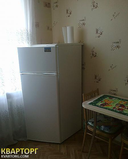 сдам 1-комнатную квартиру Киев, ул. Малиновского 13 - Фото 3