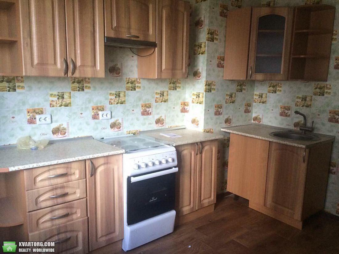 продам 2-комнатную квартиру Киев, ул.Данченка 1 - Фото 5