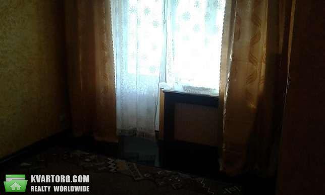 продам 2-комнатную квартиру. Киев, ул. Чудновского 2а. Цена: 43000$  (ID 2000919) - Фото 2