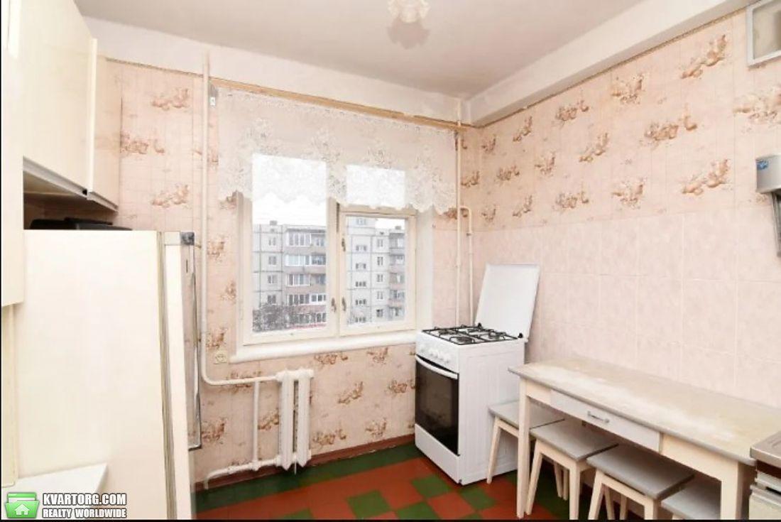 продам 3-комнатную квартиру Киев, ул. Минский пр 10 - Фото 3