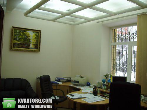 сдам офис Киев, ул. Межигорская - Фото 2