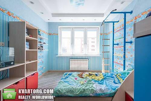 продам 3-комнатную квартиру Киев, ул. Саперно-Слободская 10 - Фото 2