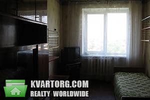 сдам 3-комнатную квартиру Харьков, ул.50 лет СССР - Фото 4