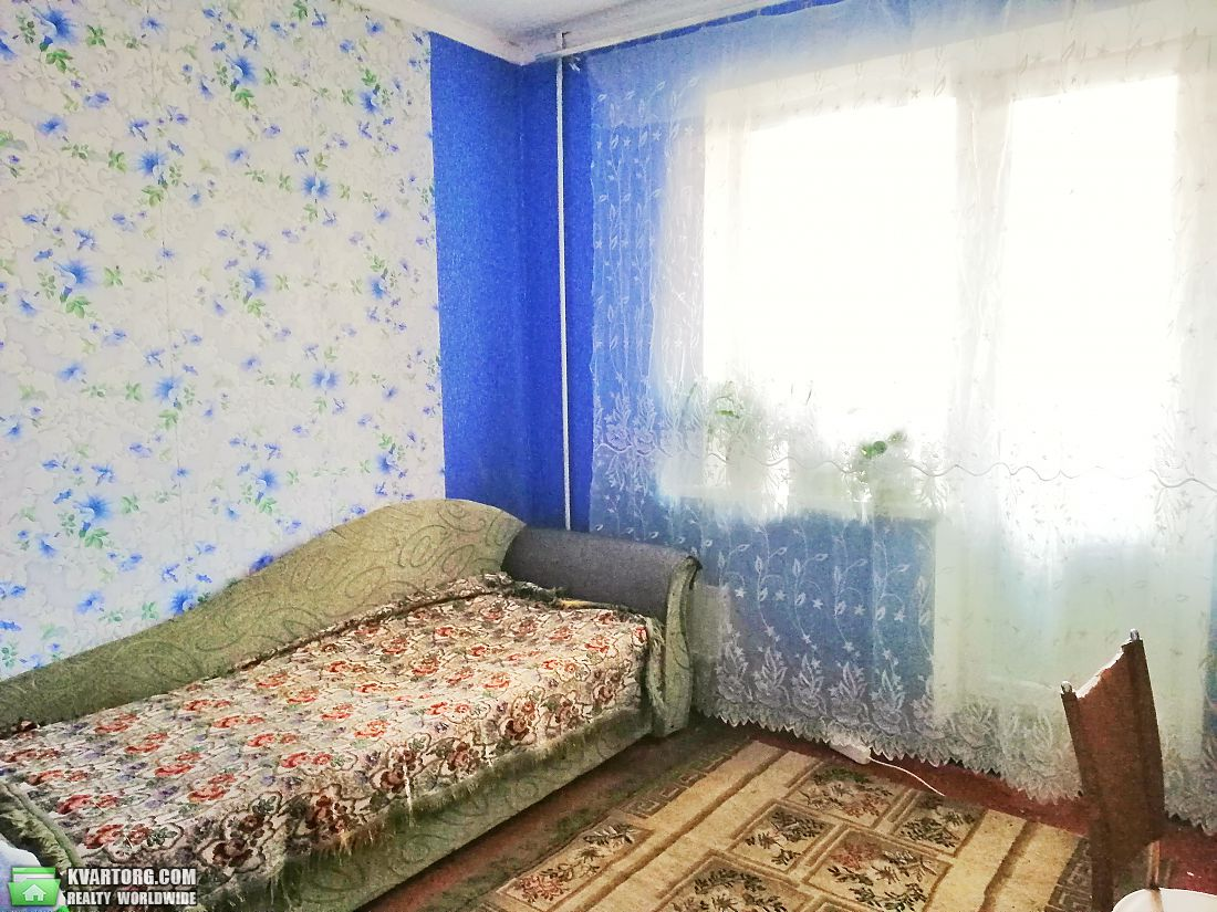 продам 3-комнатную квартиру. Киев, ул. Кудряшова 7. Цена: 70000$  (ID 2224210) - Фото 2