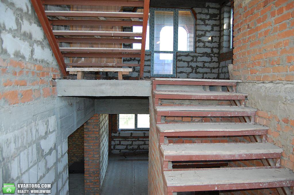 продам дом Киевская обл., ул.центральная 222 - Фото 8