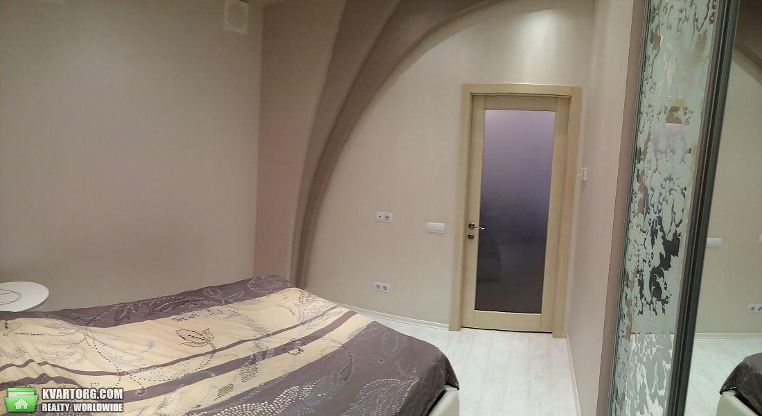 продам 3-комнатную квартиру Днепропетровск, ул.глинки - Фото 3