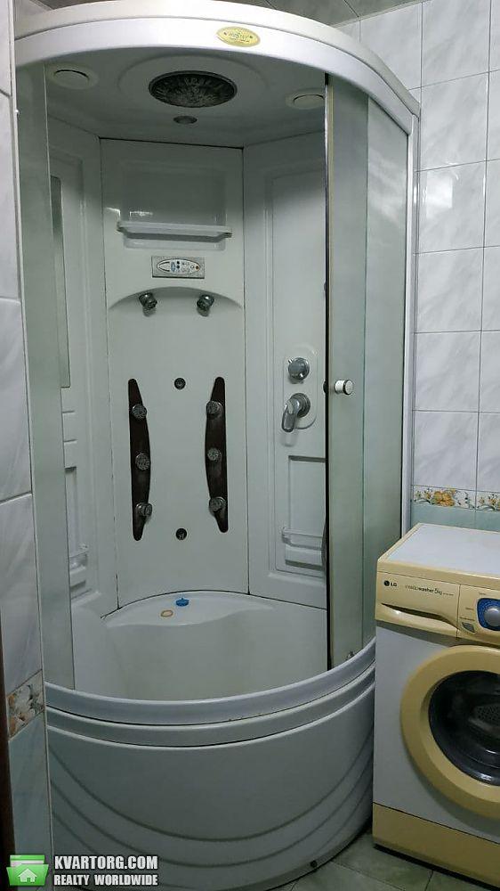 сдам 1-комнатную квартиру Одесса, ул. Радужная 2 - Фото 7