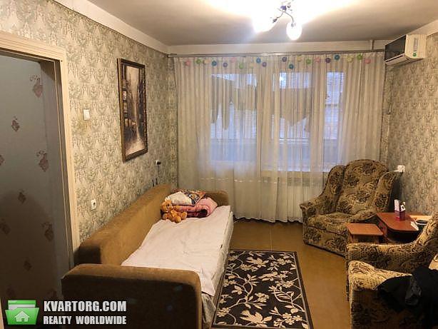 продам 2-комнатную квартиру Киев, ул. Героев Сталинграда пр 13 - Фото 1
