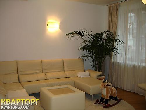 продам 3-комнатную квартиру Одесса, ул.Дунаева переулок - Фото 3