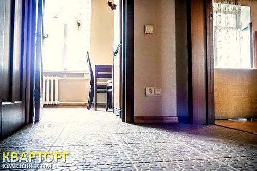 сдам 1-комнатную квартиру Киев, ул. Науки пр 43 - Фото 7