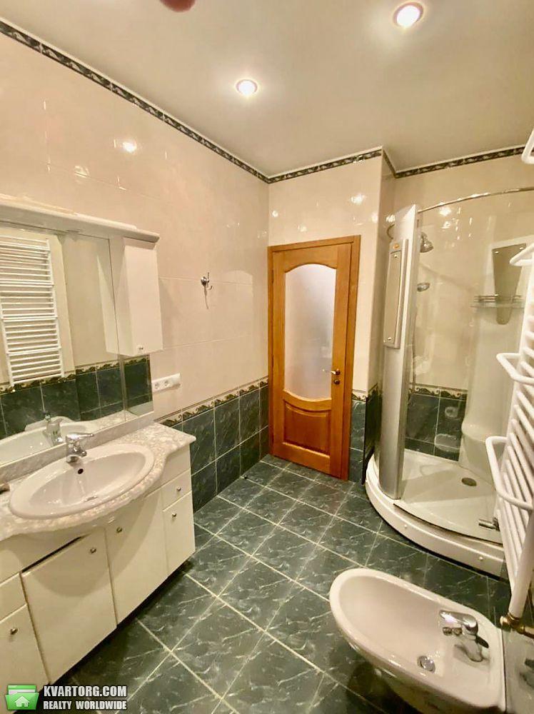 продам 2-комнатную квартиру Днепропетровск, ул.Дзержинского 35 - Фото 9
