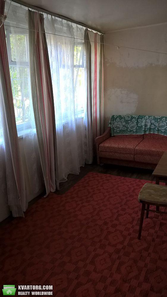 сдам 2-комнатную квартиру Одесса, ул.Шишкина  44 - Фото 5