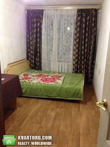 продам 3-комнатную квартиру. Киев, ул. Каблукова 11. Цена: 45000$  (ID 2070375) - Фото 2