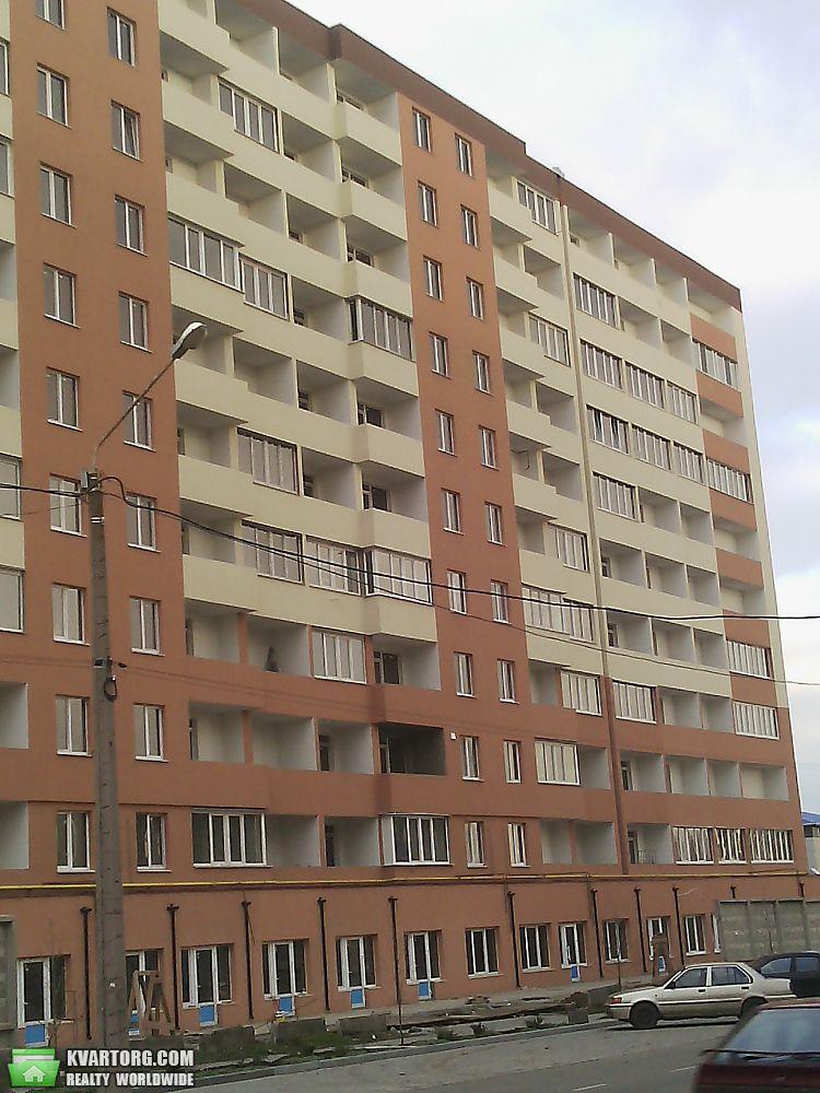 сдам помещение Одесса, ул.Бочарова 62 - Фото 8
