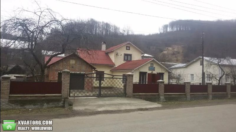 продам дом. Черновцы, ул.г. Вижница . Цена: 78000$  (ID 2149088) - Фото 1
