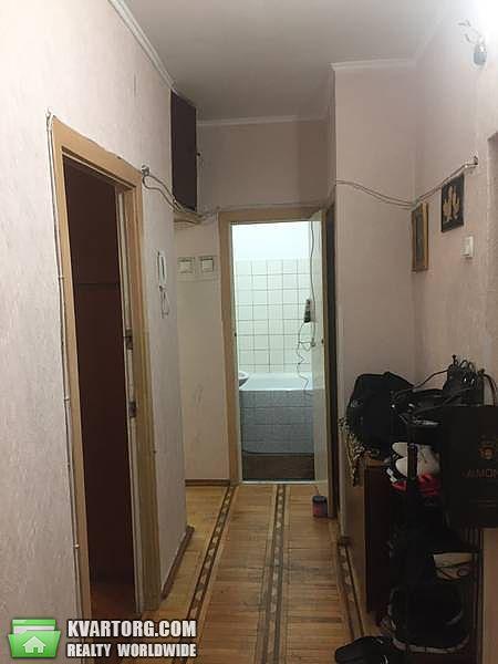 продам 2-комнатную квартиру. Киев, ул. Бастионная 15. Цена: 75000$  (ID 2070870) - Фото 6