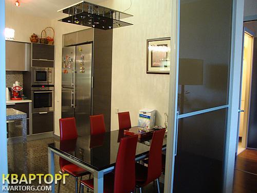 продам 4-комнатную квартиру Днепропетровск, ул.комсомольская - Фото 3