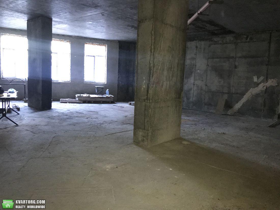 продам помещение Киев, ул. Светлицкого 35 - Фото 8