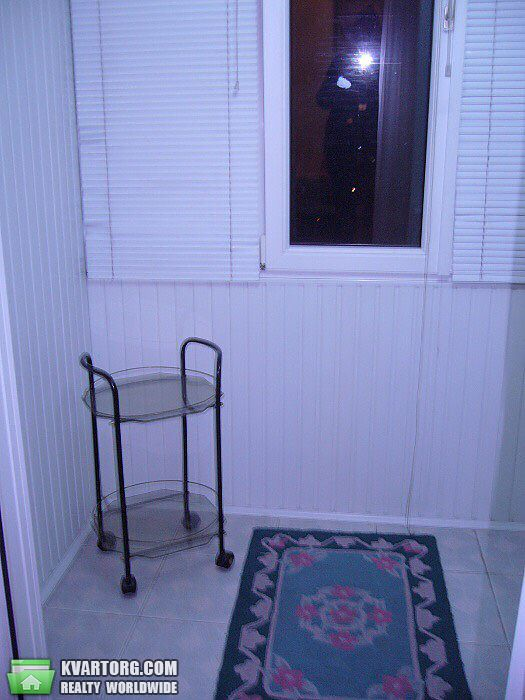 сдам 3-комнатную квартиру. Киев, ул. Тычины пр . Цена: 536$  (ID 2203032) - Фото 6