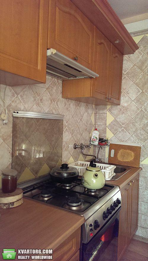 продам 2-комнатную квартиру Киев, ул. Героев Днепра 35 - Фото 5