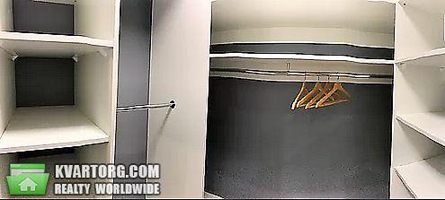 сдам 2-комнатную квартиру Киев, ул. Конева 10/1 - Фото 6