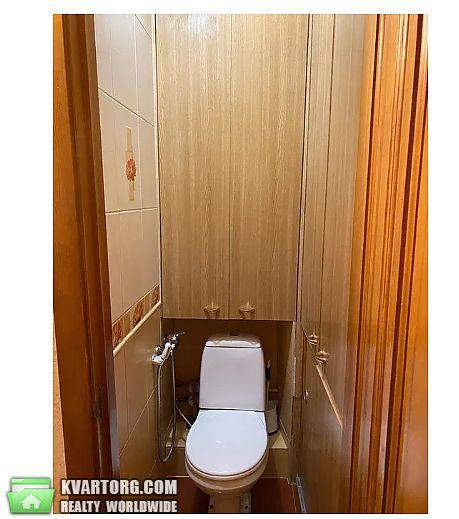 сдам 3-комнатную квартиру Киев, ул. Тимошенко 3а - Фото 7