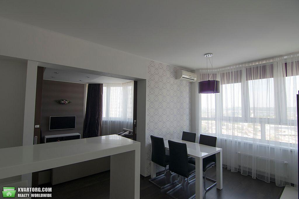 продам 2-комнатную квартиру Киев, ул.Урловская 40 - Фото 2