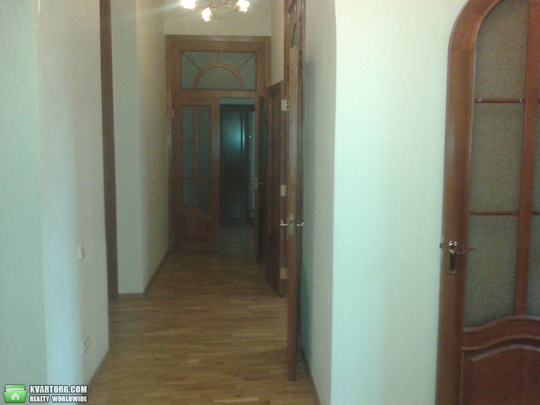 продам 4-комнатную квартиру Киев, ул. Кудрявская 10 - Фото 5