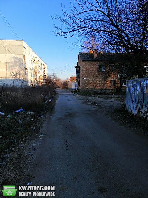 продам участок Васильков, ул.Полевая - Фото 6