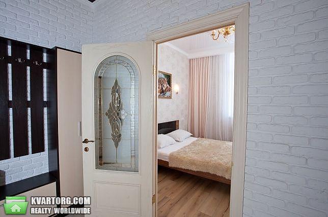 сдам 2-комнатную квартиру. Киев, ул.Закревского 95в. Цена: 38$  (ID 2123437) - Фото 9
