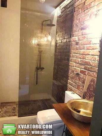 продам 1-комнатную квартиру Днепропетровск, ул. Жуковского - Фото 4