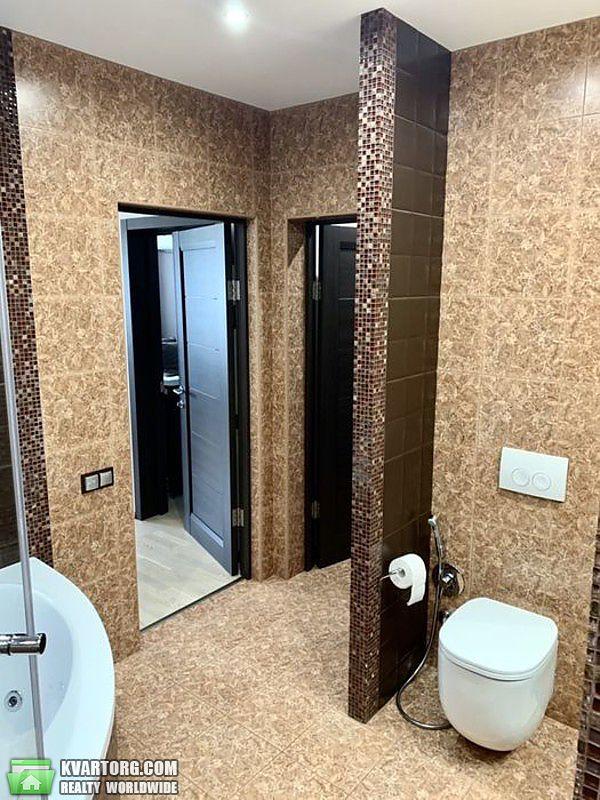 продам 2-комнатную квартиру Киев, ул.левитана 3 - Фото 4