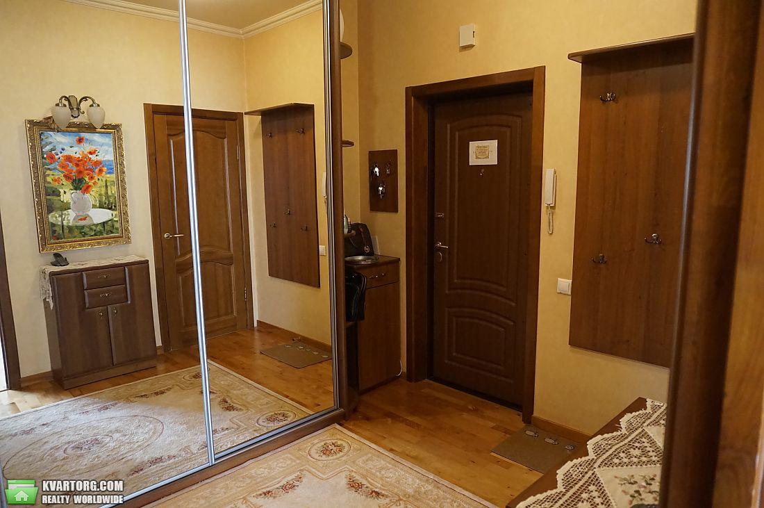 продам 2-комнатную квартиру Киев, ул. Дмитриевская 69 - Фото 10