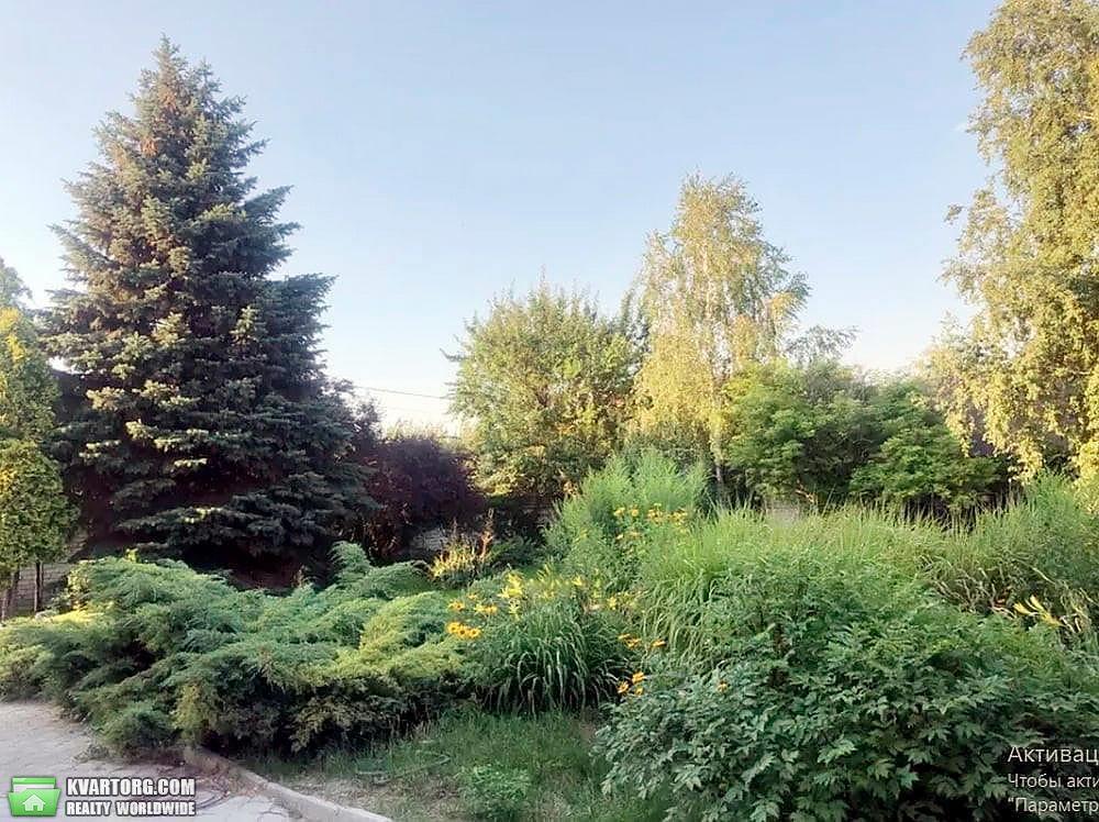 продам дом Днепропетровск, ул.Новоалександровка - Фото 2