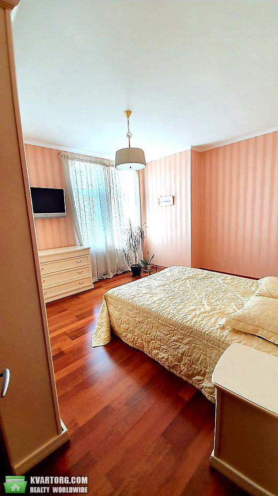 продам 3-комнатную квартиру Киев, ул. Мирного Панаса 17 - Фото 1